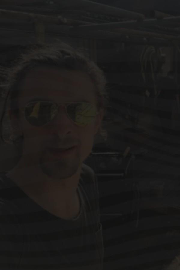 Teambild